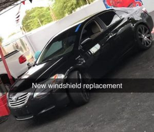 tucson-window-replacement-min